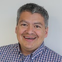 Tom Tovar, CEO and Co-Creator of Appdome
