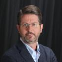 Tony Cole, CTO at Attivo Networks