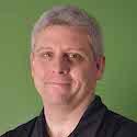 Tyler Hudak, Practice Lead, Incident Response, at TrustedSec
