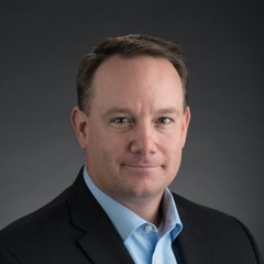 Wayne Reynolds, Advisory CISO, Kudelski Security