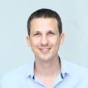 Yaron Kassner