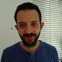 Zohar Buber