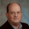 Bob Hansmann