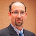Chris Novak, Director, Global Investigative Response, Verizon