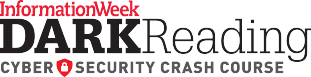 Dark Reading Cyber Security Crash Courses