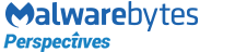 malwarebytes: Partner Perspectives