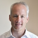 Paul Kurtz, Executive Chairman and Co-founder of TruSTAR