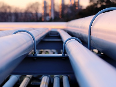 Colonial Pipeline Cyberattack: What Security Pros Need to Know
