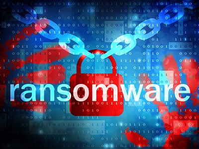Know Thy Enemy: Fighting Half-Blind Against Ransomware Won't Work