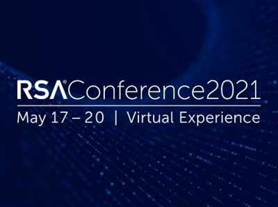 Latest Security News From RSAC 2021