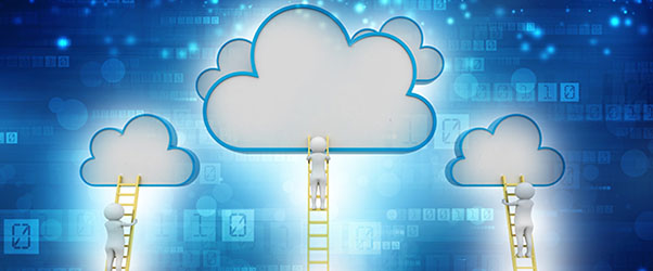 Moving on Up: Ready for Your Apps to Live in the Cloud?
