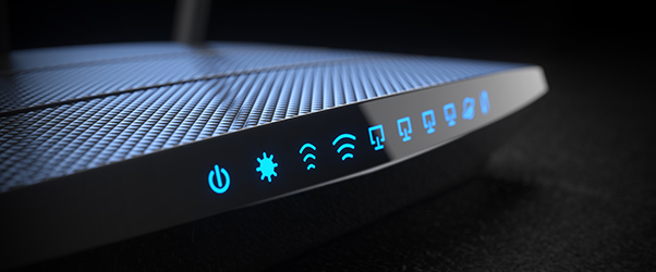 How Can I Help Remote Workers Secure Their Home Routers?