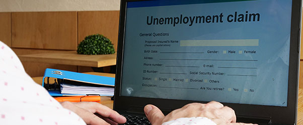 Unemployment Fraud: As If Being Out of Work Wasn't Bad Enough