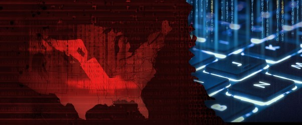 Phishing in Troubled Waters: 3 Ways Email Attacks May Impact Elections