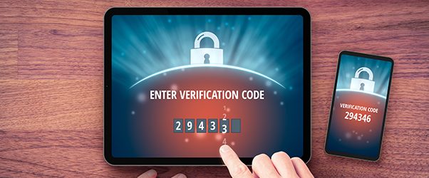 MFA Mistakes: 6 Ways to Screw Up Multifactor Authentication