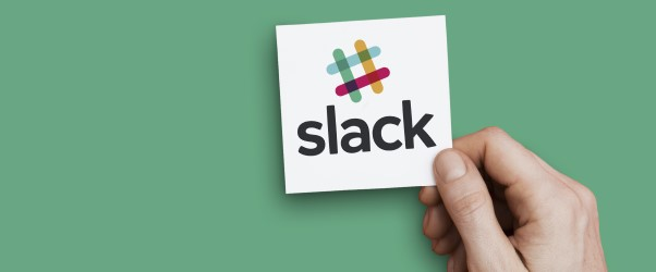 Securing Slack: 5 Tips for Safer Messaging, Collaboration
