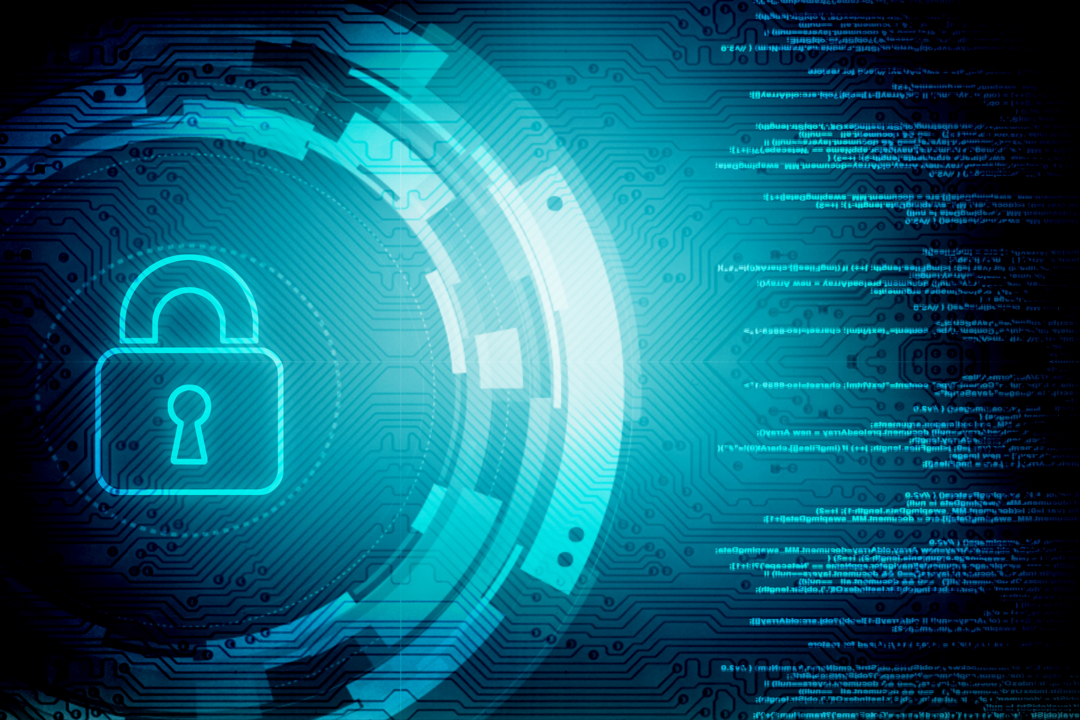 A Security-First Approach to DevOps