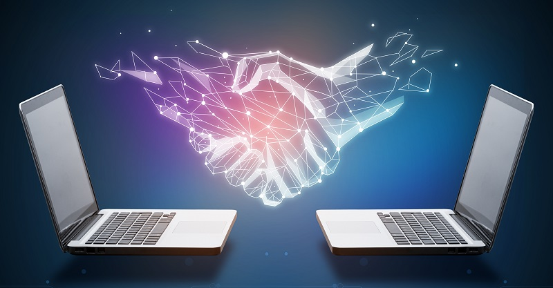 Keep Your Eye on Digital Certificates