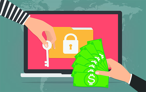 To Pay or Not To Pay? That Is the (Ransomware) Question