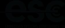 ESC Minn logo