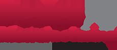 D&M Minn logo