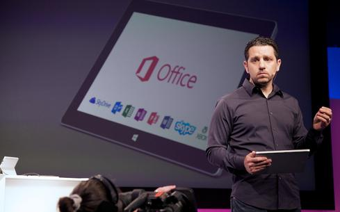 When the Surface RT launched, it lacked the app ecosystem, intuitive UI, and responsive operation of an iPad, yet it cost a comparable amount. What made Microsoft think its product was entitled to premium pricing, despite so many important competitive deficiencies? Microsoft Office. Windows 8 and Windows RT tablets were (and remain) the only ones that can natively run Office, far and away the most relied-upon productivity suite in the world. Microsoft leaders evidently figured this asset would count for something, but they figured wrong. We don't know how holiday sales will pan out, but before now Office didn't persuade people to buy Windows tablets, and it certainly didn't stop them from buying iPads. The fact that most Windows tablets didn't come with Office until recently only compounded matters. What has Microsoft done since learning this lesson? For starters, it released Windows 8.1, which makes the OS usable for more than legacy software. Secondly, the most recent crop of Windows tablets are cheaper, faster, and lighter than those that came before, and many smaller models, such as Dell's Venue 8 Pro, come with Office preinstalled. One important dilemma Microsoft's next CEO will face is how and when to launch Office for Android and iOS. Ballmer has confirmed that a touch-first version of Office is coming to Windows tablets and other platforms. But will the touch-optimized versions be cheaper (or free) for Windows users? Will the software require an Office 365 subscription? In what order will Microsoft release the products for different OSes?