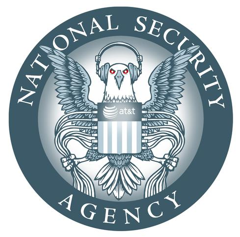 NSA Surveillance Infected 50,000 PCs With Malware