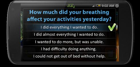 Slideshow: Remote Patient Monitoring.
