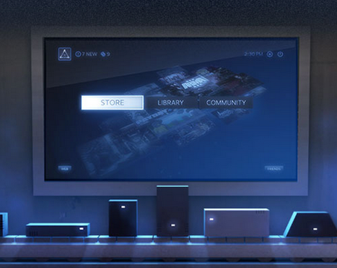 Why SteamOS Could Be Revolutionary for Valve and Gaming