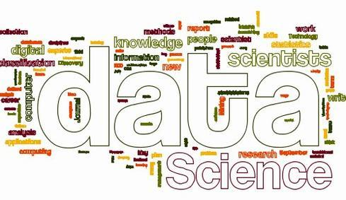 how to get a job in data science