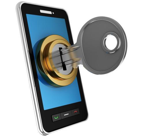 Juniper Mobile VPN Client Taps iOS Security Changes