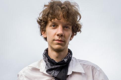 (Source: Jim Newberry, FreeHammond.com)  Anonymous-allied Jeremy Hammond hacked into the private intelligence contractor Strategic Forecasting (known as Stratfor) in late 2011 and then posted the stolen files to a server that now appears to have been owned by the FBI. He also distributed the stolen information to WikiLeaks, which published it as part of its Global Intelligence Files program. Hammond was indicted in 2012. In May 2013, he pleaded guilty to one count of conspiracy to engage in computer hacking. He admitted to masterminding the Stratfor hack, compromising account information for approximately 860,000 Stratfor users, and publishing stolen data pertaining to 60,000 credit cards. Anonymous later used the cards to make $700,000 in unauthorized donations to nonprofit groups. In addition, Hammond admitted to hacking numerous other organizations, ranging from the FBI's Virtual Academy and the Arizona Department of Public Safety to the Jefferson County Sheriff's Office in Alabama and the Boston Police Patrolmen's Association. Thanks to the hacking count, Hammond faced up to 10 years in prison and up to $2.5 million in restitution. After Hammond pleaded guilty, but before Judge Loretta Preska sentenced him in November, Hammond's supporters launched a letter-writing campaign in pursuit of leniency, arguing in part that Hammond had been entrapped by the former LulzSec leader Sabu, who'd become an FBI informant six months before Hammond hacked Stratfor, and who was being monitored around the clock by handlers at the bureau.  At the sentencing hearing, Hammond read a statement saying that Sabu had provided him with passwords and root access information for 2,000 different websites. 'These intrusions, all of which were suggested by Sabu while cooperating with the FBI, affected thousands of domain names and consisted largely of foreign government websites, including those of Turkey, Iran...' Hammond said, before being cut off by the judge, who told him that the list o
