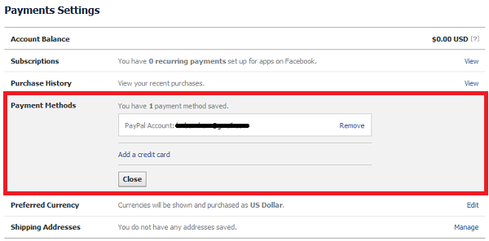 Facebook Launches Donation Button - InformationWeek