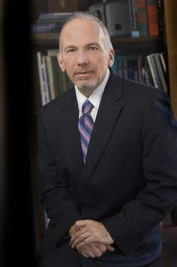 Edward Marx, CIO Texas Health Resources
