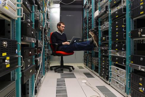 7 Super Certifications For IT Pros