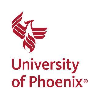 Online Phoenix University