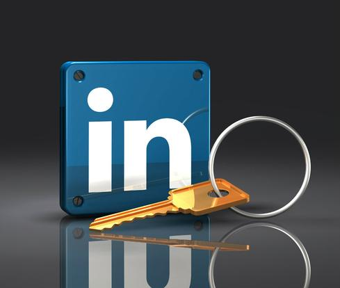LinkedIn Block User Feature: What It Means - InformationWeek