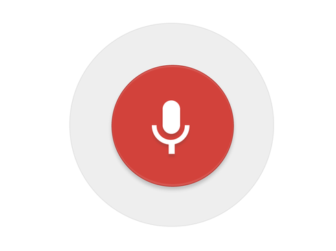 Google Chrome Beta Gets Hands-Free Voice Search