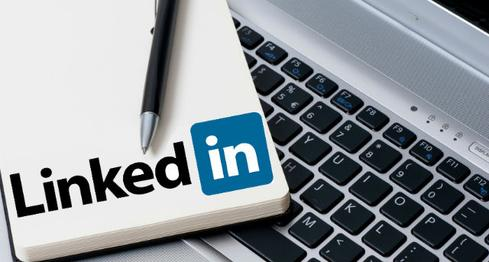 LinkedIn Tips: 10 Steps To A Stronger Profile