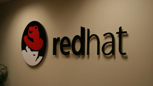 Red Hat Announces Linux App Container Certification - InformationWeek