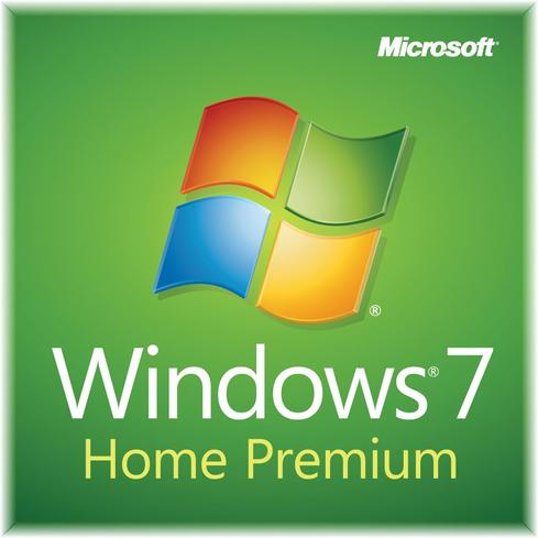 Keep your hardware, upgrade to Windows 7 or 8Depending how ancient your XP system is, you might be able to circumvent security uncertainties by simply upgrading to Windows 7 or Windows 8. Windows 7 offers a more natural upgrade path for XP users; it's not exactly the same, but if you're a longtime XP user, you'll feel more at home on the Windows 7 desktop than anywhere else. Most crucially, it has a Start menu and no Live Tiles. Unfortunately, Microsoft no longer sells standalone Windows 7 licenses, which means if you don't have one, you'll need to buy an OEM license. They're available online but do not include typical customer support.  XP-to-Windows 8.1 upgrades present other challenges. A lot of XP machines lack the specs to run Windows 8.1. Even if they can, the experience will be sub-optimal. If your computer is up to snuff, 8.1 is much more usable than its poor reputation might imply. Yes, it still has quirks, and no, the Live Tiles aren't very useful on old PCs that lack touchscreens. But thanks to the improvements introduced in Windows 8.1, the UI can be configured to function more or less like a fast, more-secure version of Windows 7, minus the Start menu. This flexibility makes 8.1 much more practical for non-touch equipment than the original version, and Microsoft has already confirmed that the non-touch experience will receive more attention in an upcoming update, including changes that might make the tiled Start screen more palatable to mouse-and-keyboard users.