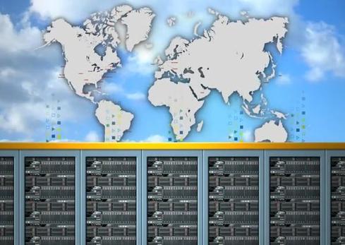 (Image: IBM video)