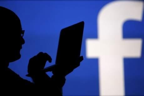 Facebook Friend Tracking: 3 Facts - InformationWeek