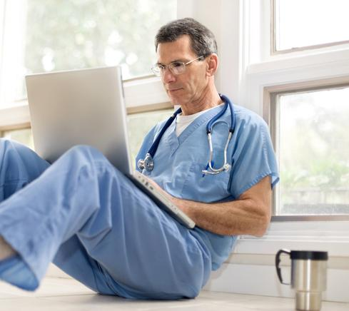 Healthcare Social Networks: New Choices For Doctors, Patients
