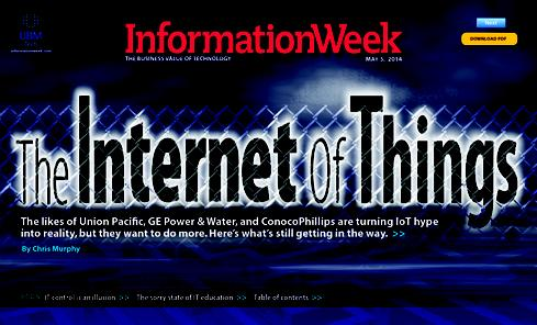 e4e8556d Internet Of Things: What's Holding Us Back - InformationWeek