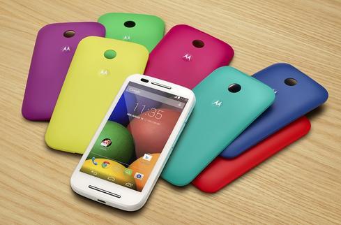 (Image: Motorola)
