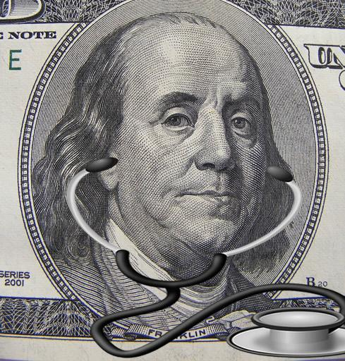 10 Medical Practice Management Systems For 2014