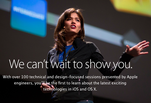Apple dumps google search for microsofts bing informationweek apple wwdc 2014 9 things to expect publicscrutiny Images