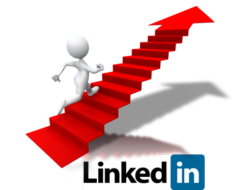 LinkedIn Tips: 10 Smart New Moves