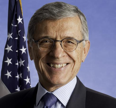 Tom Wheeler (Source: FCC)
